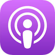 Apple_Podcast_Icon resize web