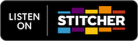 Stitcher_Listen_Badge_Color_Light_BG web resize